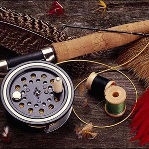Охотничьи и рыболовные магазины Ангарска