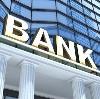 Банки в Ангарске