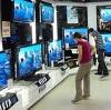 Магазины электроники в Ангарске