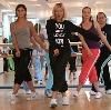 Школы танцев в Ангарске