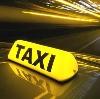 Такси в Ангарске