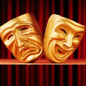 Театры Ангарска