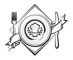 Зеленая Миля - иконка «ресторан» в Ангарске